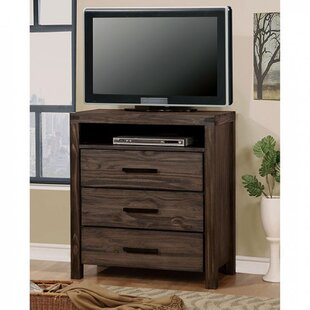 Paddington TV Stand by Gracie Oaks