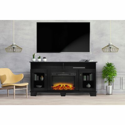 96 Inch Fireplace Mantel Wayfair