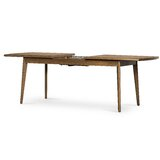 Ballygalley Boyd Extendable Dining Table by Corrigan Studio®