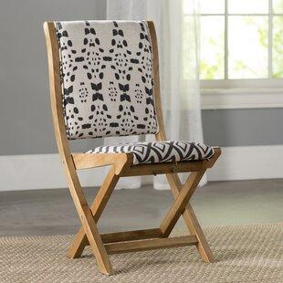 Mistana Durango Traditional Side Chair (Set of 2)