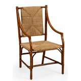 Mecklenburg Dining Chair by Chelsea House