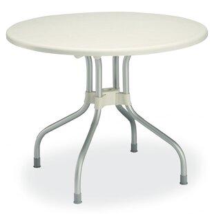 Leni Bistro Table By Kampen Living
