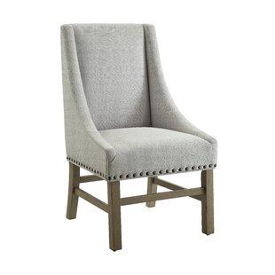 Hudson Oaks Side Chair