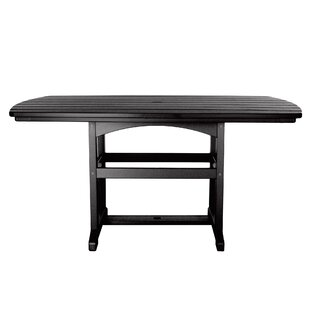Rosecliff Heights Yeager Dining Table