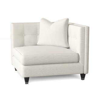 Jessica Convertible Chair