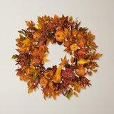 28 Wreath byLoon Peak
