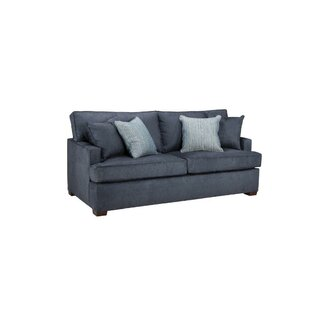 Oatfield Sleeper Sofa Overnight Sofa
