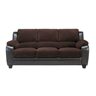 Manzo Sofa