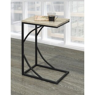 Reviews Morin C Table by Union Rustic