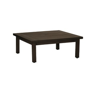 Parker James Coffee Table