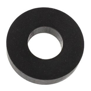 Doulton Ceramic Candle Filter Replacement Washer