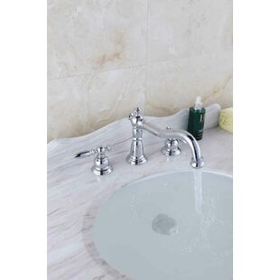 Compare & Buy CUPC Ceramic Oval Undermount Bathroom Sink with Faucet and Overflow ByRoyal Purple Bath Kitchen