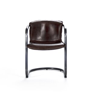 Kye Upholstered Dining Chair Zentique