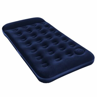 28cm Air Bed By Symple Stuff