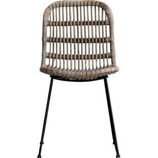 Bay Isle Home Conservatory Dining Chairs