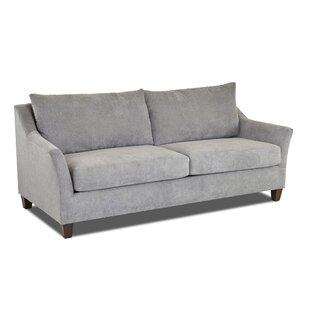 Fakenham Sofa