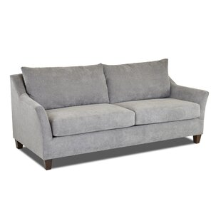 Fien Sofa by Birch Lane™ Heritage