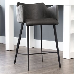 Stoltenberg 25.5 Counter Bar Stool Comm Office