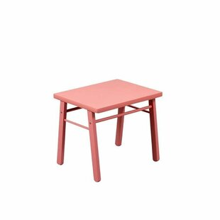 Butte Children'S Side Table By Isabelle & Max