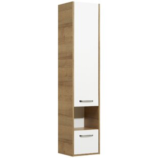 Rovato 35 X 166cm Wall Mounted Cabinet By Pelipal