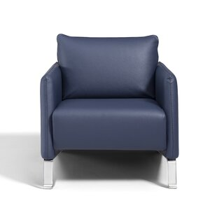 Crossreagh Armchair by Orren Ellis