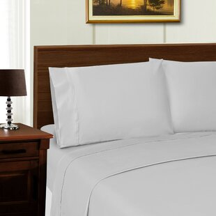 The Twillery Co. Cullen 1000 Thread Count Sheet Set
