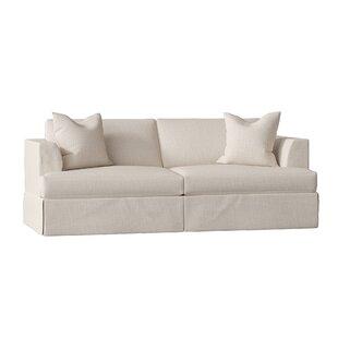 Sofa Beds Amp Sleeper Sofas You Ll Love In 2019 Wayfair Ca