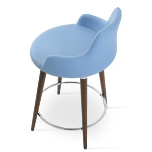 Dervish 29.5 Bar Stool sohoConcept