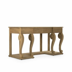 Putra Console Table