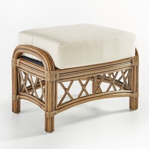 Nadine Ottoman by South Se..