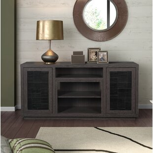 Swayze TV Stand for TVs up to 65