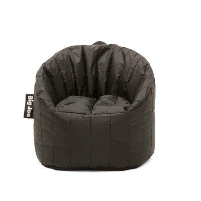 Astonishing Comfort Research Big Joe Lumin Bean Bag Chair Upholstery Machost Co Dining Chair Design Ideas Machostcouk