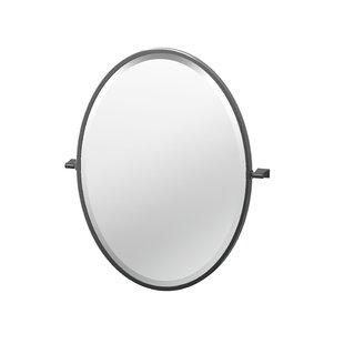 Buy luxury Bleu Bathroom/Vanity Mirror By Gatco