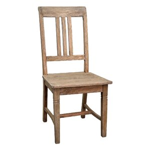 Sedona Solid Wood Dining Chair (Set of 2)..