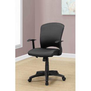 Kozak Task Chair