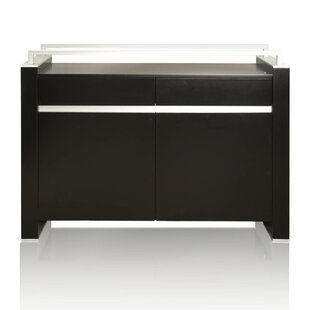 Arche Tiffany Sideboard