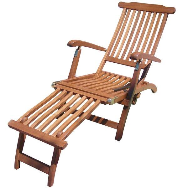 Liegestühle Aus Holz.Liegestühle Aus Holz