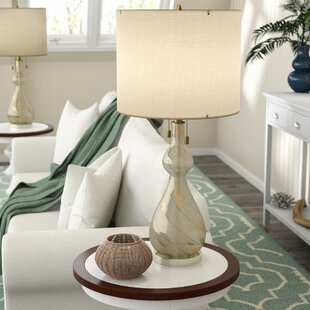 Highpoint 32 Table Lamp