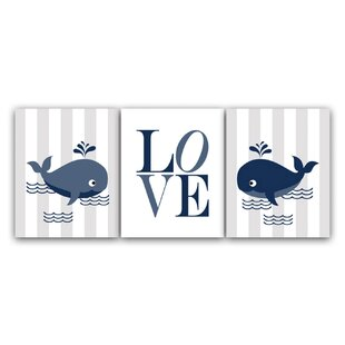 Download We Whale Always Love You ~ Nursery Art Cut Files SVG