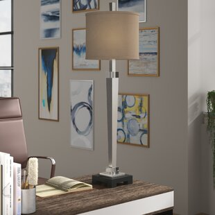 Tomberlin 40 Buffet Lamp