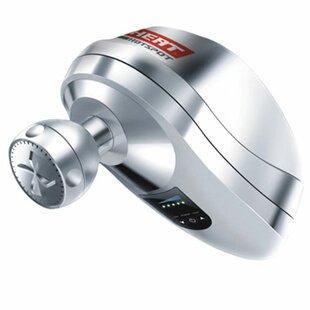 Drakken Tankless Electric Shower Head Heater