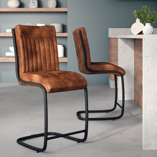 Toombs 24 Bar Stool (Set of 2) by Greyleigh