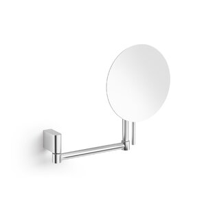 Read Reviews Atore Swiveling Makeup Mirror By ZACK