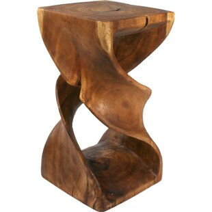 Glenn End Table