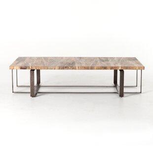 Foundry Select Attica Coffee Table