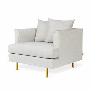 Gus* Modern Margot Chair