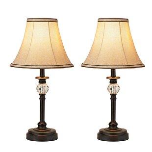Tall Living Room Lamps Wayfair Ca