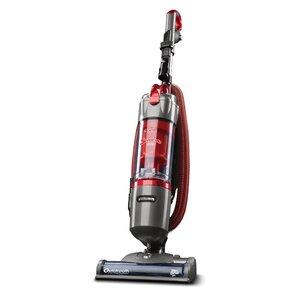 Swerve Cyclonic Upright Vacuum