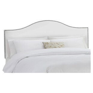 Catelynn Upholstered Headboard