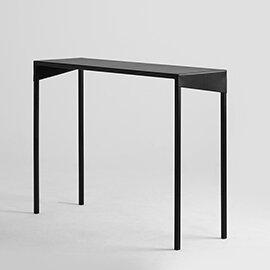 Sandhurst Console Table By Brayden Studio